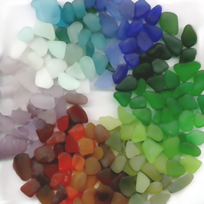 sea-glass-color-wheel.jpg