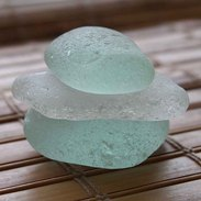 sea-glass-stack-lot-00812.1436641776.183.183.jpg