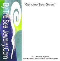 small-genuine-sea-glass-card