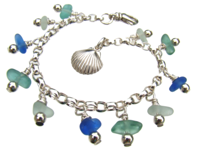 summer-colors-sea-glass-bracelet.jpg