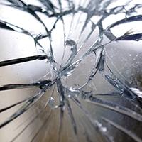 white-broken-glass-small.jpg