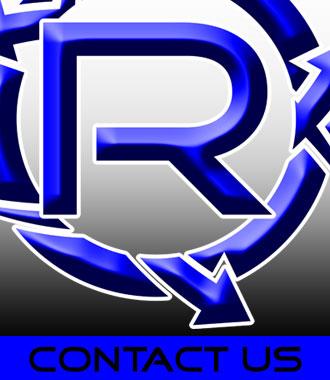 Rotation Contact Us