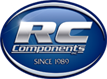RC Air Cleaners