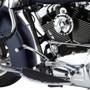 Arlen Ness Beveled Fusion Shifter/Brake Peg