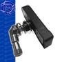Harley Davidson Tire Pressure Monitor System Sensor
