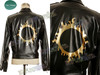 King of Fighters XIII Cosplay Kyo Costume Jacket