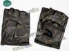 Optional item: gloves $8.00