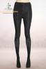 Optional black leggings P00182 $4.00
