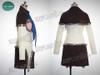Persona 2 Cosplay, Maya Amano Costume Outfit