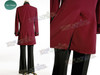 Persona3 Cosplay, Shinjirou Aragaki Costume Jacket