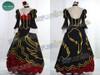 Umineko No Naku Koro Ni / Umineko: When They Cry Cosplay, Beatrice Costume Outfit