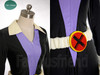 X-Men Cosplay, Shadowcat Kitty Pryde Costume Set