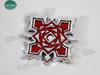Optional items:    rose necktie pins $ $10.00