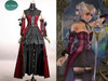 Special Offer: Soul Series/Soulcalibur 3 Cosplay,Amy Sorel Outfit*Instant Shipping