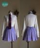 Ouran High School Host Club Cosplay, Host Club Uniform Sets