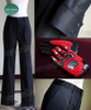 Shin Megami Tensei: Persona 5 Cosplay, Main Character Costume Outfit