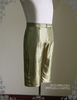 Pants (Sage Green + Dark Green Ver.)