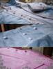 Detail View (Light Blue + Pink Ver.)