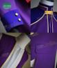 Yu-Gi-Oh! Arc V Cosplay, Joeri Costume Set