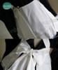 Fire Emblem Fates Cosplay, Felicia Maid Costume Set