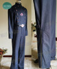 G.I. Joe Series Cosplay, Cobra Commander Costume Set