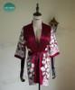Kimono jacket S00029