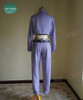 JoJo's Bizarre Adventure Cosplay, Rohan Kishibe Costume Set