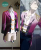 Yuri!!! on Ice Cosplay, Champion Viktor Nikiforov Uniform Costume