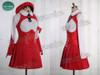 Dollfie Dream Sister Cosplay MOMO Costume Uniform