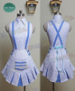 Love live! School Idol Project Cosplay,  Eli Ayase  Uniform Costume Set