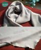 RWBY Cosplay, Roman TorchwicK Jacket Costume Set