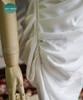 Final Fantasy XV (Game) Cosplay, Lunafreya Nox Fleuret White Maxi Dress Costume