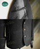 Final Fantasy XV Cosplay, Cor Leonis Jacket Costume