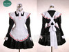 Maria + Holic Cosplay, Matsurika Shinoji Maid Outfit Set
