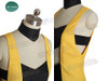 Pokemon Black/White Cosplay, Elesa Costume One-Piece