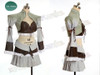 Shinning Tear x Wind Cosplay Xecty Ein Costume Set