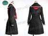 Tasogare Otome x Amnesia Cosplay, Kanoe Yuuko Costume School Uniform