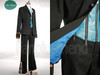 The Mad Hatter Cosplay Costume Set