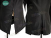 V for Vendetta Cosplay, Hugo Weaving Renaissance Doublets Jacket