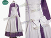 Black Butler/Kuroshitsuji Cosplay, Hannah Annafellows Costume Maid Outfit