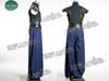 Final Fantasy Cosplay, Zack Fair Costume Set