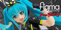 002-figma-ed.jpg