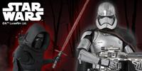 002-star-wars-ed.jpg