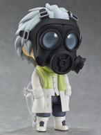 Nendoroid Clear Action Figure