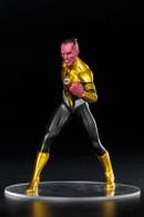ARTFX+ Sinestro NEW52 1/10 PVC Figure