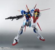 Robot Spirits SIDE MS Force Impulse Gundam