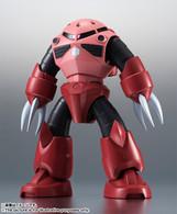 Robot Spirits SIDE MS MSM-07S Char's Z'Gok Ver. A.N.I.M.E. Action Figure