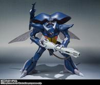 Robot Spirits SIDE AB Bozone (Marvel Machine) Action Figure