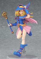 figma Dark Magician Girl Action Figure