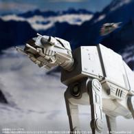 Star Wars AT-AT Multi-Stand